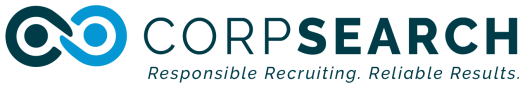 CorpSearch – Executive Search Firm, Recruiter and Career Advisor