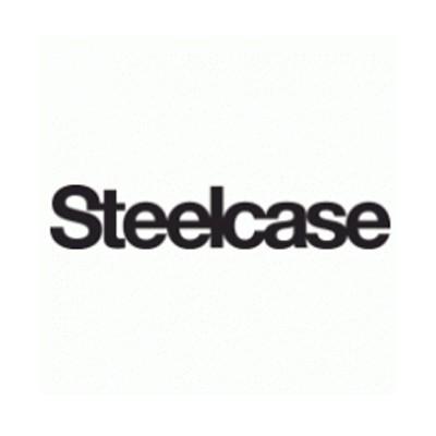 steelcase2
